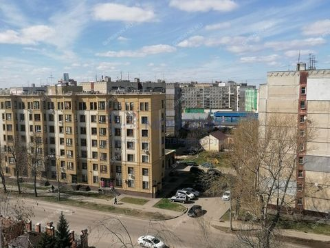 ul-shherbakova-d-17 фото