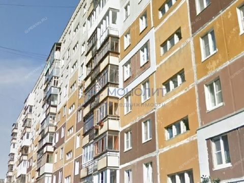 1-komnatnaya-prosp-kirova-d-35 фото