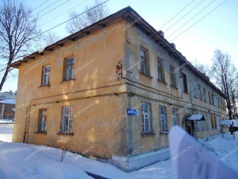 ul-radistov-8a фото