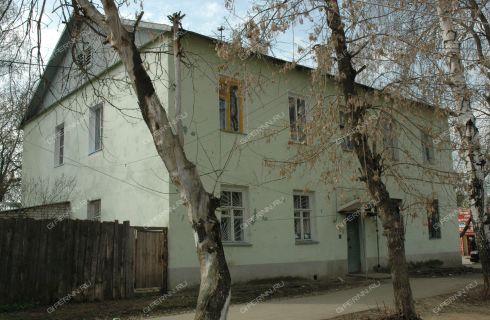 ul-1-ya-dubravnaya-1 фото